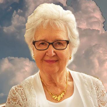 MRS. ALLIENE MCINTURFF