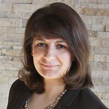 Tatiana Kochan