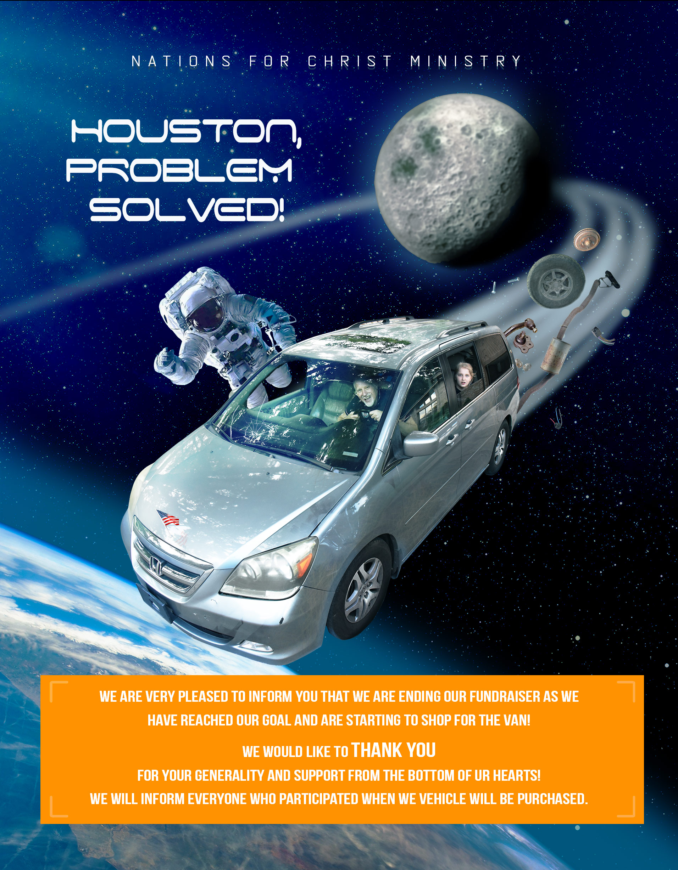 Houston,-problem-solved